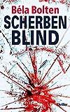 Scherbenblind (Berg und Thal ermitteln 25)