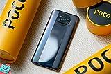 Smartphone Xiaomi Poco X3 Pro 8 RAM 256 GB Versão Global