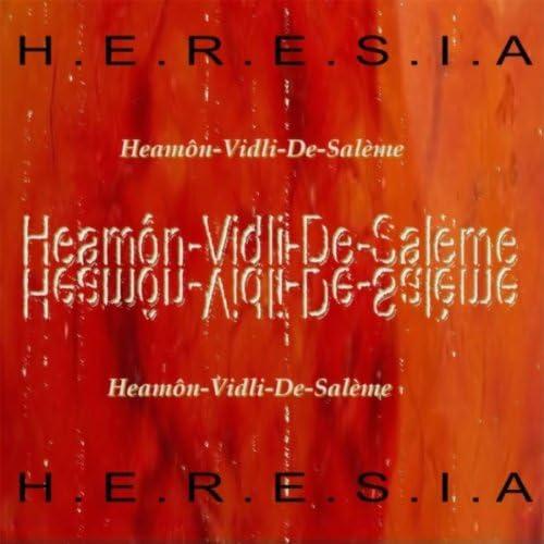 Heamôn-Vidli De-Salème