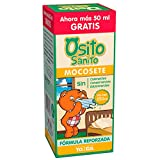 OSITO SANITO MOCOSETE 200 ml
