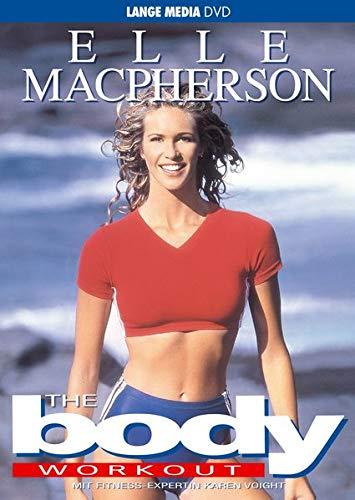 Elle Macpherson - The Body Workout
