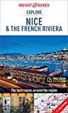 Nice And French Riviera. Insight Explore Guides [Idioma Inglés]