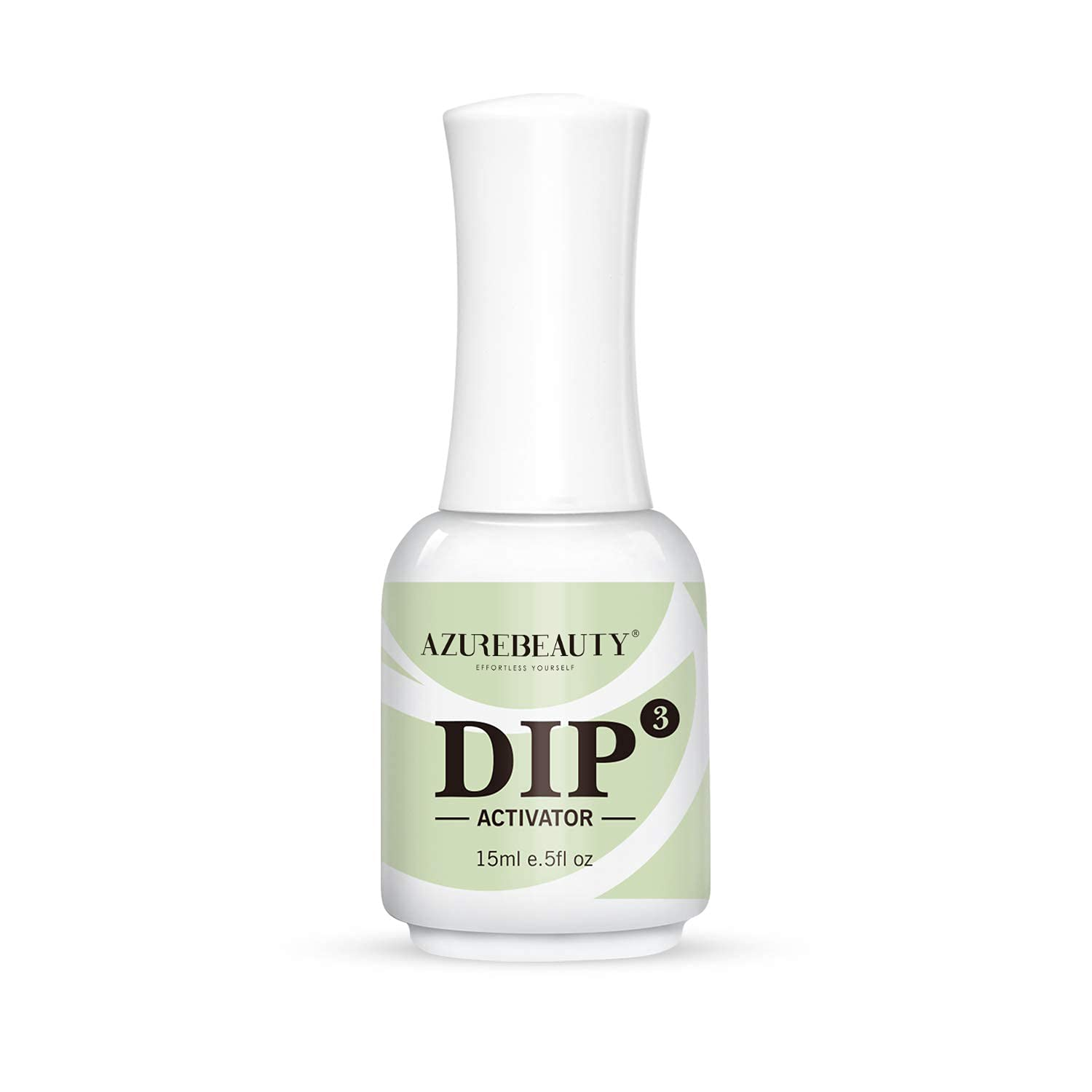AZUREBEAUTY Dip Powder At the price of surprise 15ml free Activator