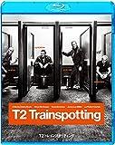 T2 トレインスポッティング[Blu-ray/ブルーレイ]