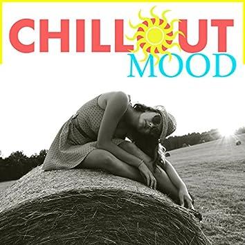 Calm Piano Music For Relaxation, Meditation, Yoga, Sleep, Study, Massage, Baby