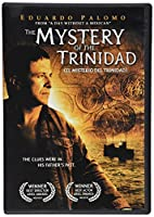 The Mystery of the Trinidad