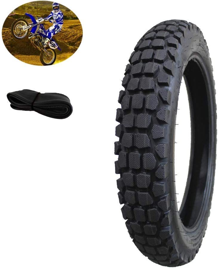 Tires Electric Scooter 2.75 half Free shipping on posting reviews 14 Outer Inner and Hig