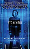 Star Trek: Voyager: Atonement.