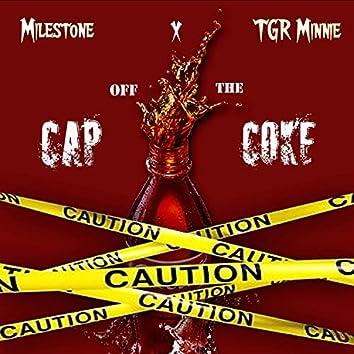Cap Off The Coke