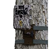 Browning Trail Camera Tree Mount by Browning