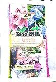 brill terriccio per acidofile da 45lt per azalee, rododendri, camelie, eriche, ciclamini