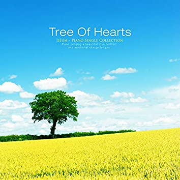 Tree of Heart