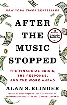 Best when the music stops book Reviews