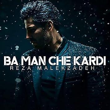 Ba Man Che Kardi