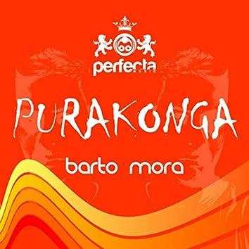 Purakonga