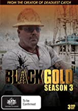 Best black gold tv series Reviews