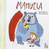 Manuela (Cuenta Conmigo)