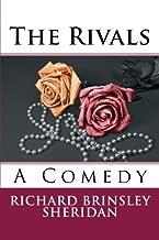 Best richard brinsley sheridan plays Reviews