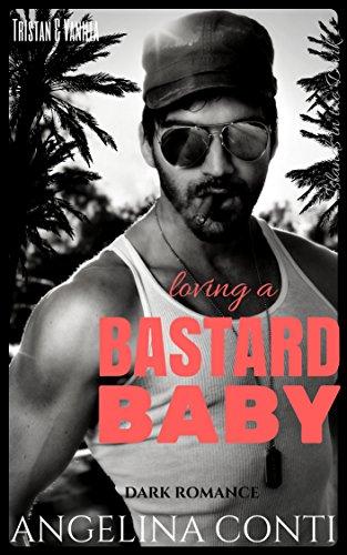 Loving a Bastard Baby: Tristan & Vanilla
