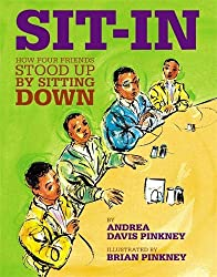Road School: Teaching Your Children About the Civil Rights Movement 22