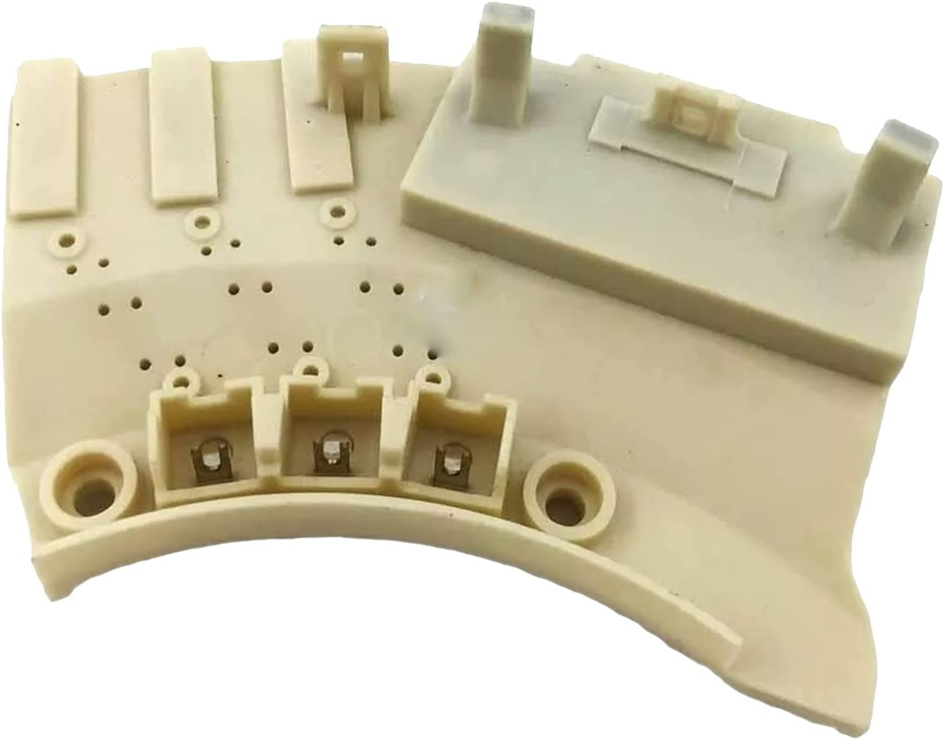 Product MMingx for Samsung Washing Machine Hall Sensor Hal Holzer Manufacturer OFFicial shop