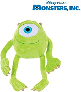 Results for monsters inc toys