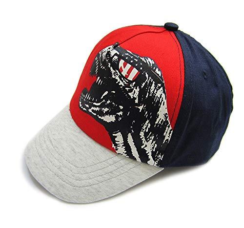 Gifts Treat Sombrero de Invierno de Las Niños Moda Sombrero Tejido