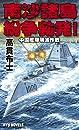 南沙諸島紛争勃発!中国艦隊壊滅作戦