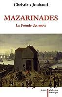 Mazarinades
