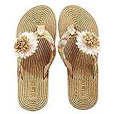 Sandalias de vestir,Zapatos de Playa y Piscina...