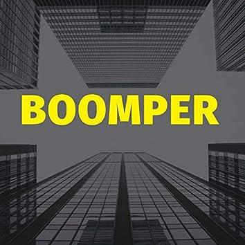 Boomper
