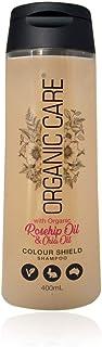 Organic Care Color Shield Shampoo, 400ml