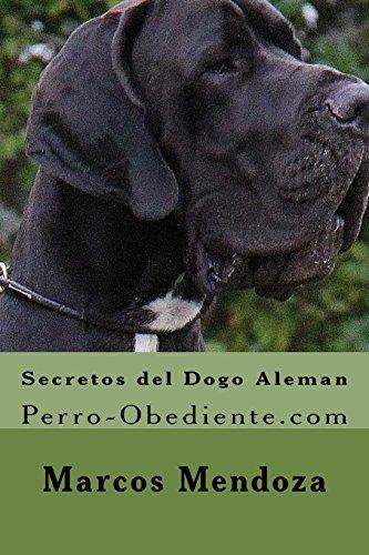 Dogo Aleman