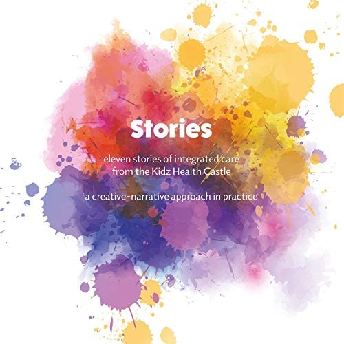 the Story Collective