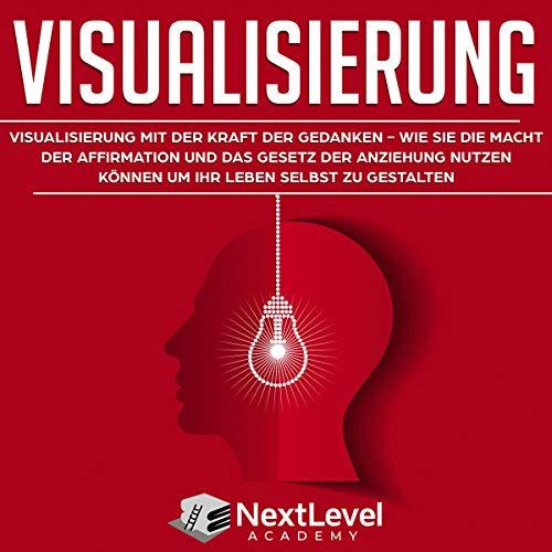Visualisierung Titelbild