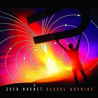 Amazon.es: jack magnet