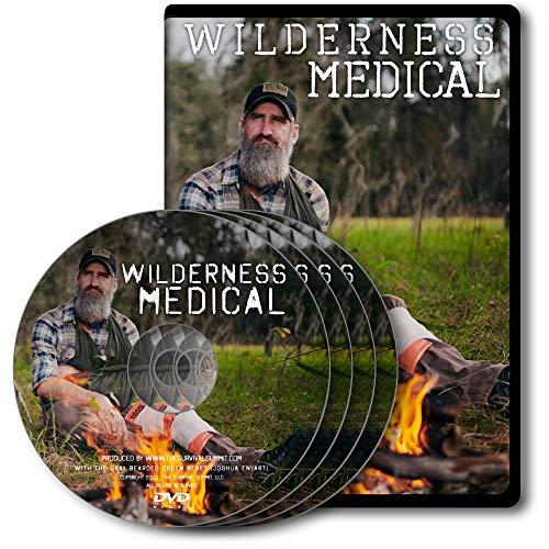 Wilderness Medical