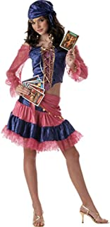 gypsy costumes for tweens