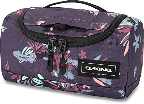 DAKINE Revival Kit M - Accesorio de Viaje Kit de Aseo Perennial