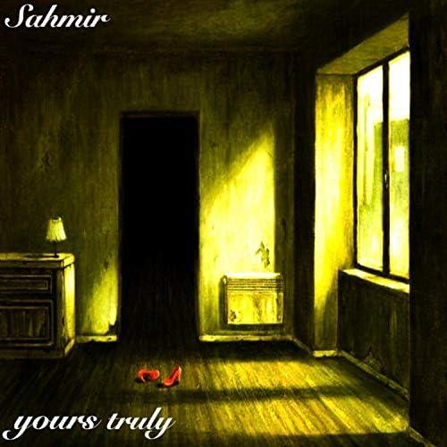 Sahmir