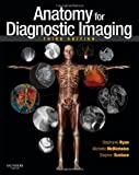 Anatomy for Diagnostic Imaging