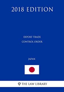 Best export trade control order Reviews