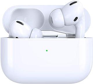 Bluetooth イヤホン Bluetooth5.2 ワイヤレスイヤホン 瞬時接続 完全ワイヤレスイヤホン 自動ペアリング hifi タッチ操作 ブルートゥースイヤホン pop-upウィンドウデザイン ハンズフリー通話 AAC対応 マイク内蔵...