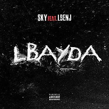 LBAYDA
