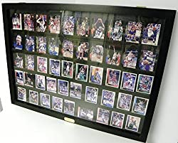5 Best Trading Card Frames And Display Cases My Man Space