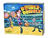 Double Dribble Basketball Card Game