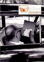 Vladimir Nabokov: Overlook Illustrated Lives