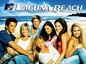 laguna beach season 3 full episodes