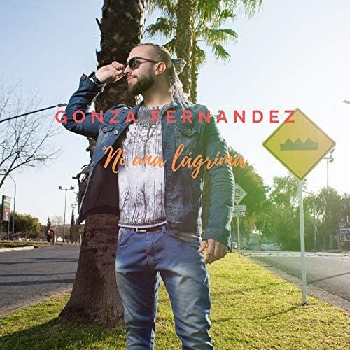 Gonza Fernandez