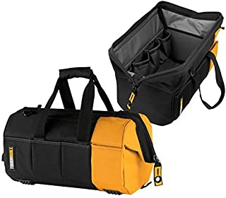 Best xtremepowerus tool bag Reviews
